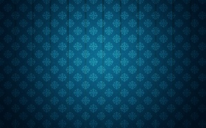 patternglass1680-blue