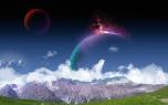 SPlanets (1)