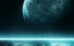SPlanets (3)
