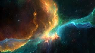 SPlanets (5)