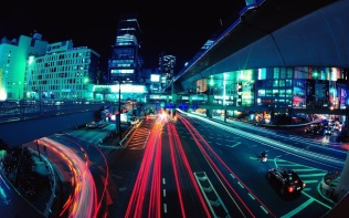 tokyo-city-road-view(2)