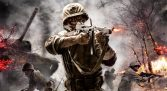 Video Game_call of duty_90152