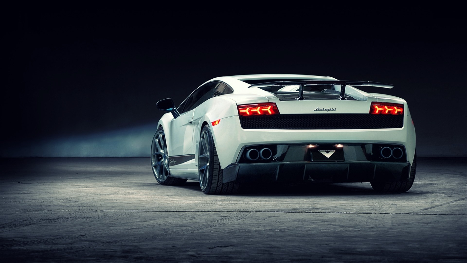 Cars Wallpaper Set 1 Awesome Wallpapers