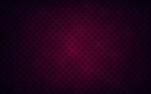 Revolution_desktop_1440x900