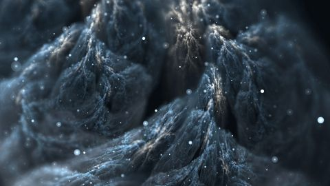 sparkling-crystal-close-up-15935