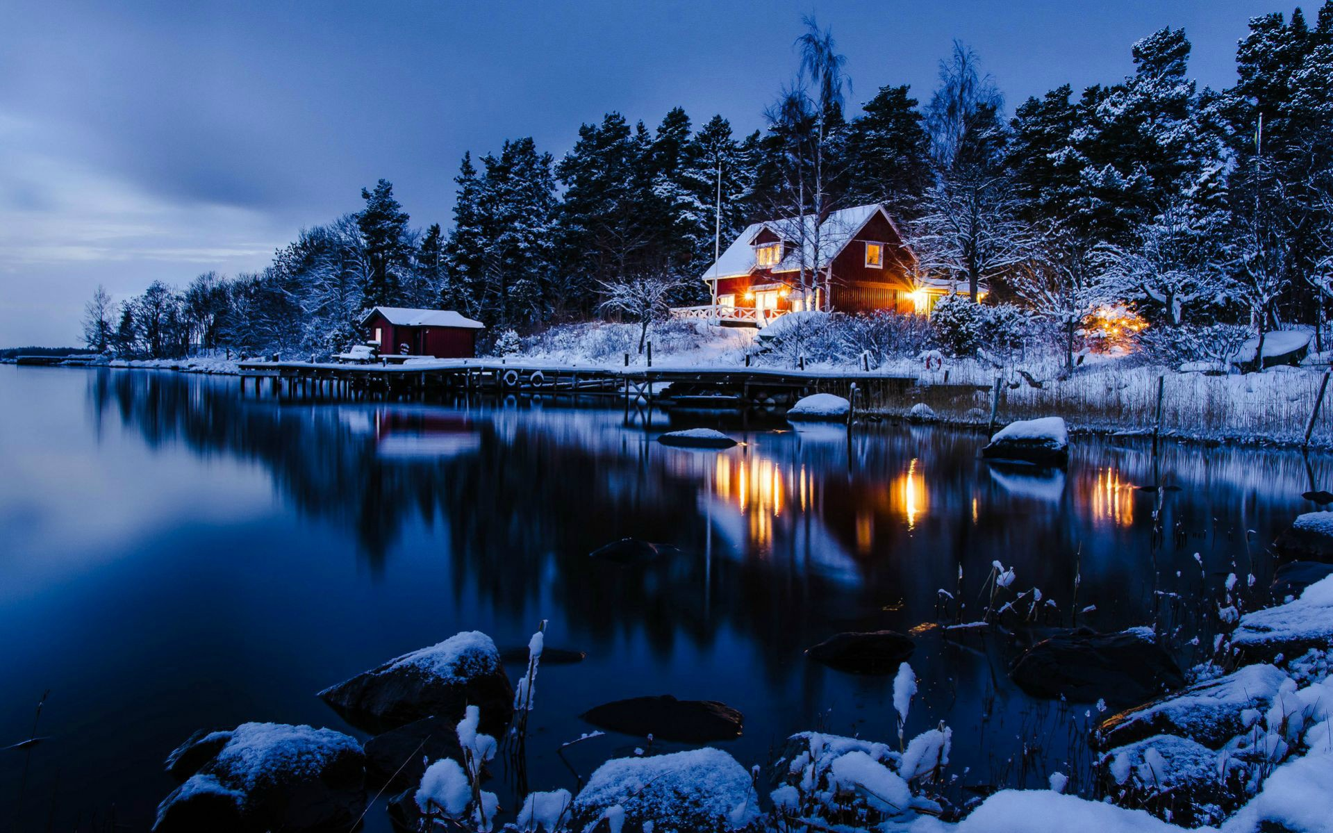 Image result for winter awesome photos