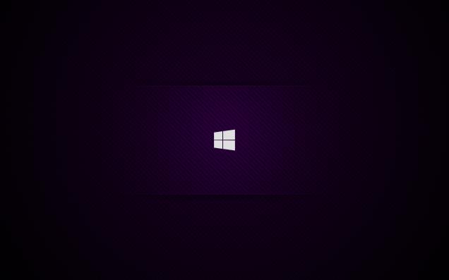 Regal_Purple_1920x1200