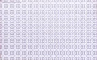 02_more_genuine_wallpaper