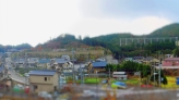 Tilt Shift Wallpaper (11)