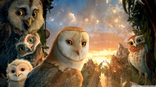 legend_of_the_guardians_the_owls_of_ga_hoole_3-1366x768