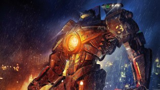 Movie_pacific rim_424625