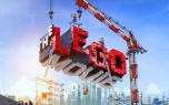 the_lego_movie-wide