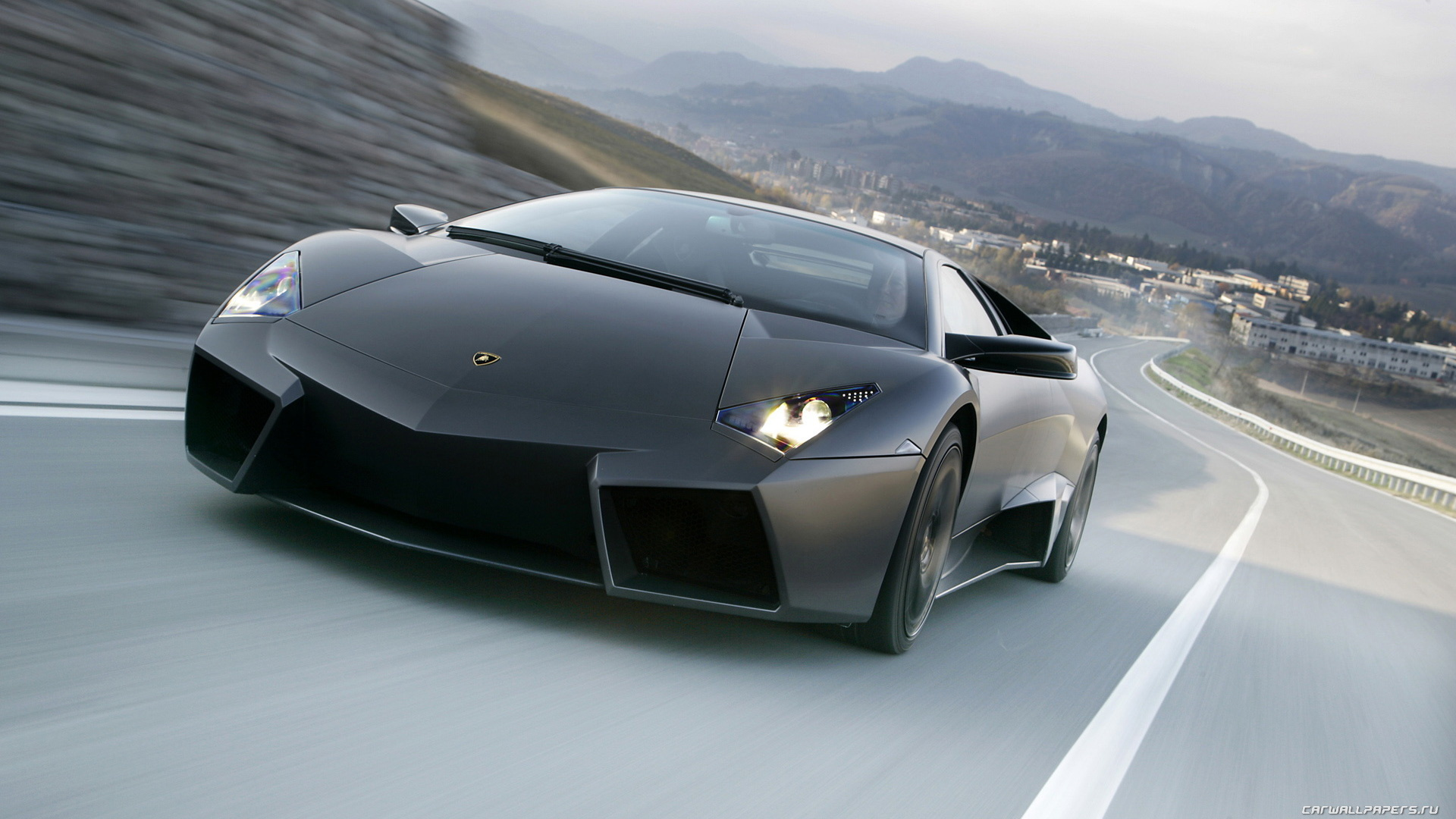 cars wallpaper set 6 « awesome wallpapers