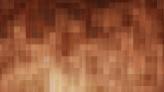 pexel_wood-1920x1080