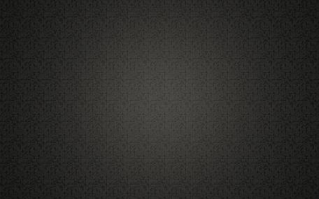 Pixel Dark