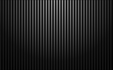 PinStriped_Again_by_monkeymagico