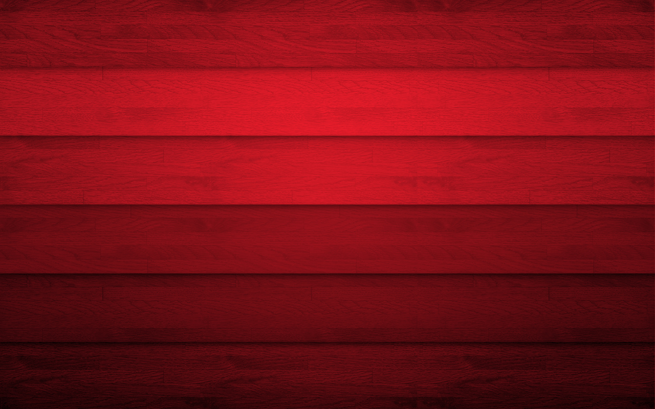 Photo Collection Wallpaper Abstract Red Wood