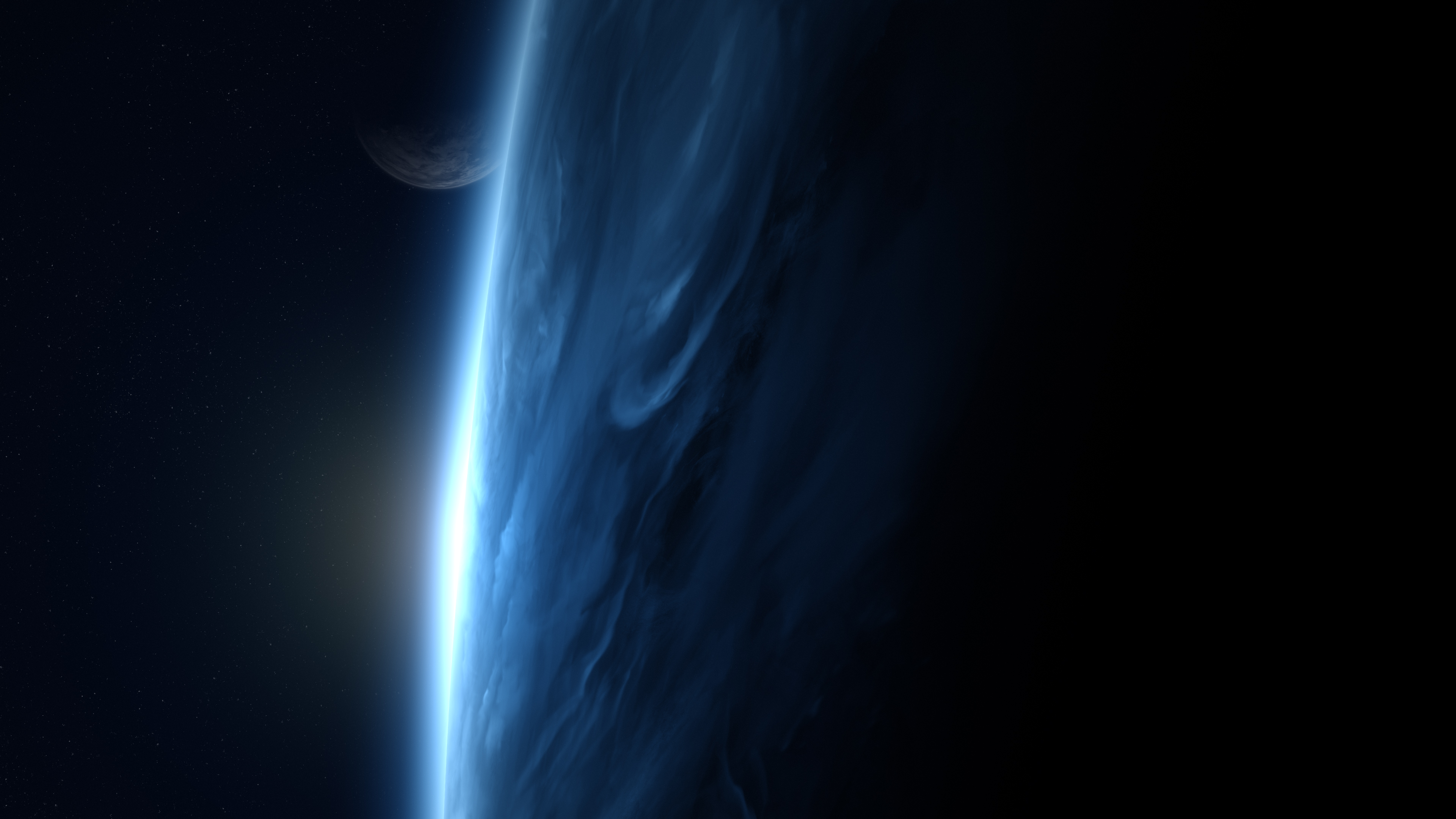 Space Wallpaper Hd Zip