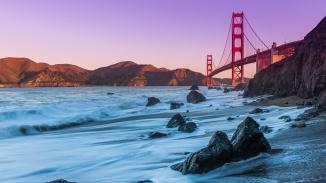 golden-gate-bridge-coast-2560x1440