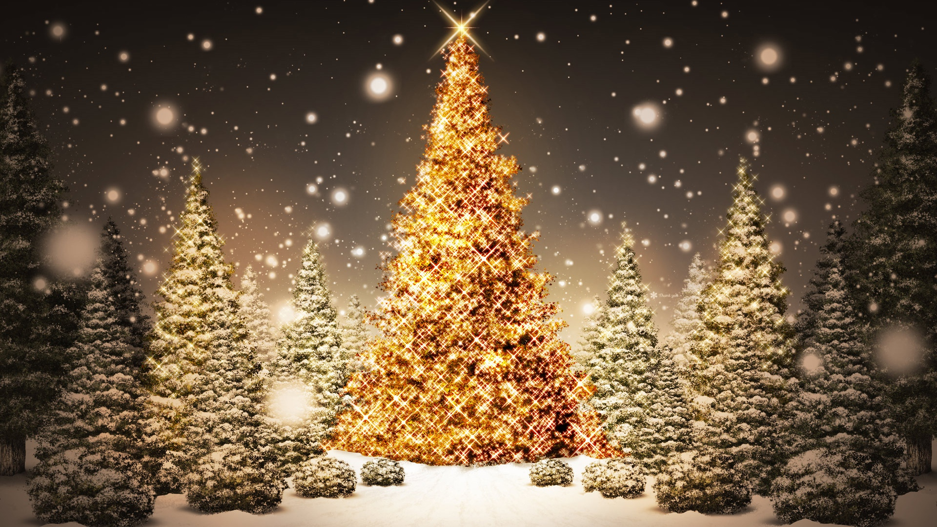 christmas wallpaper set 3  u00ab awesome wallpapers