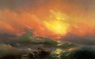 aivazovsky_wave-1920-1200