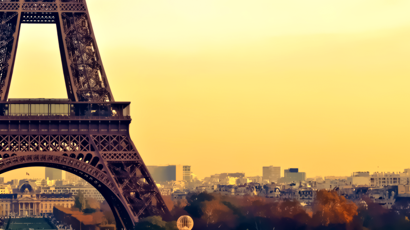 Cities/Architecture Wallpaper Set 34 « Awesome Wallpapers