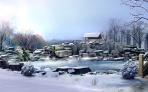 winter_garden_-1920x1200