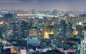 Cities (53)