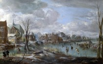 about 1648