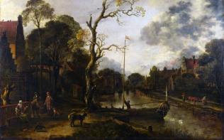 1660s
