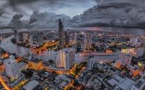 Cities (50)