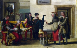 1550s