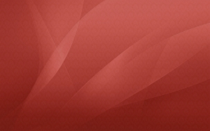 aqua red