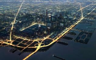 Cities (44)