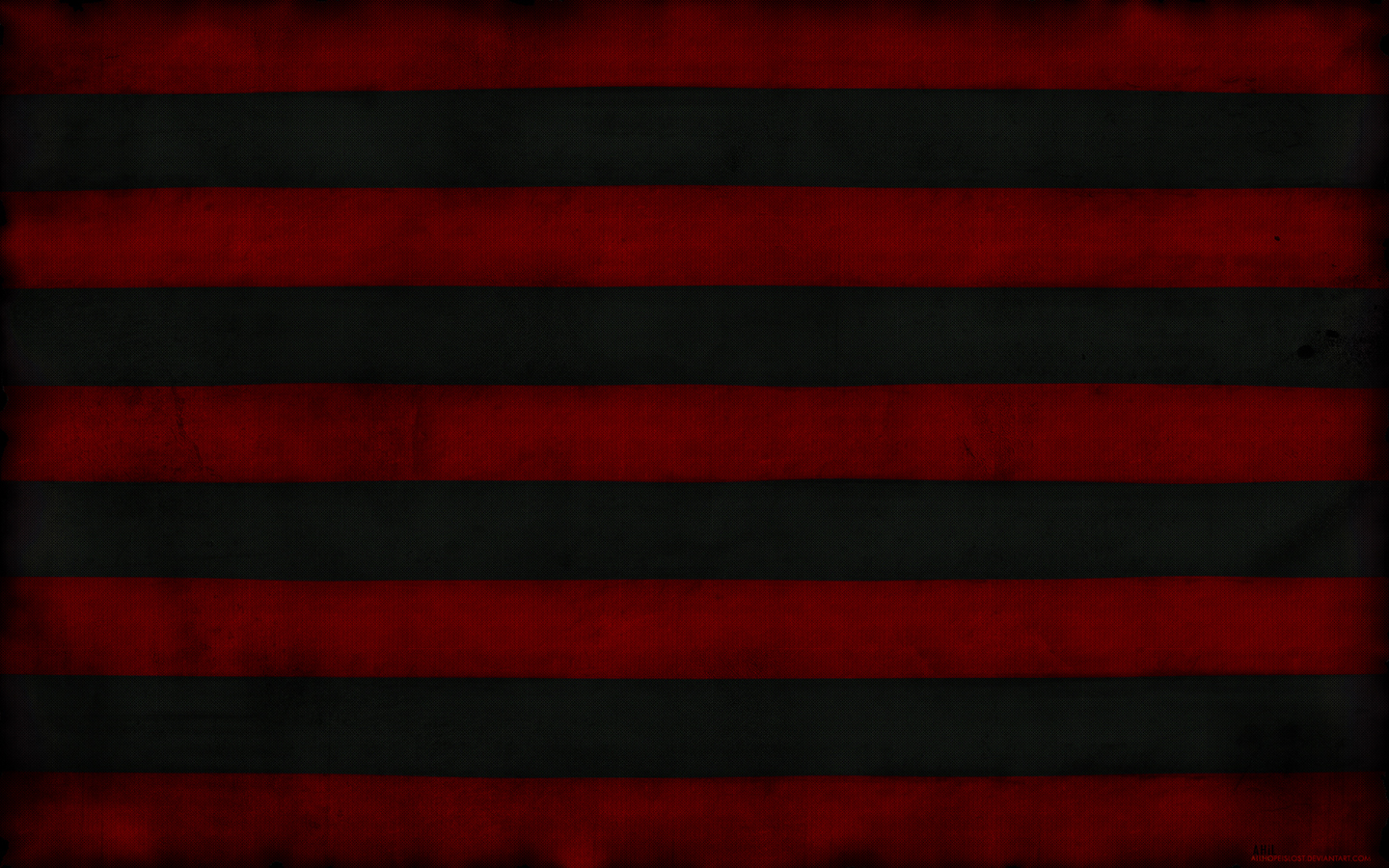 Photo Collection Freddy Krueger Minimalist Wallpaper