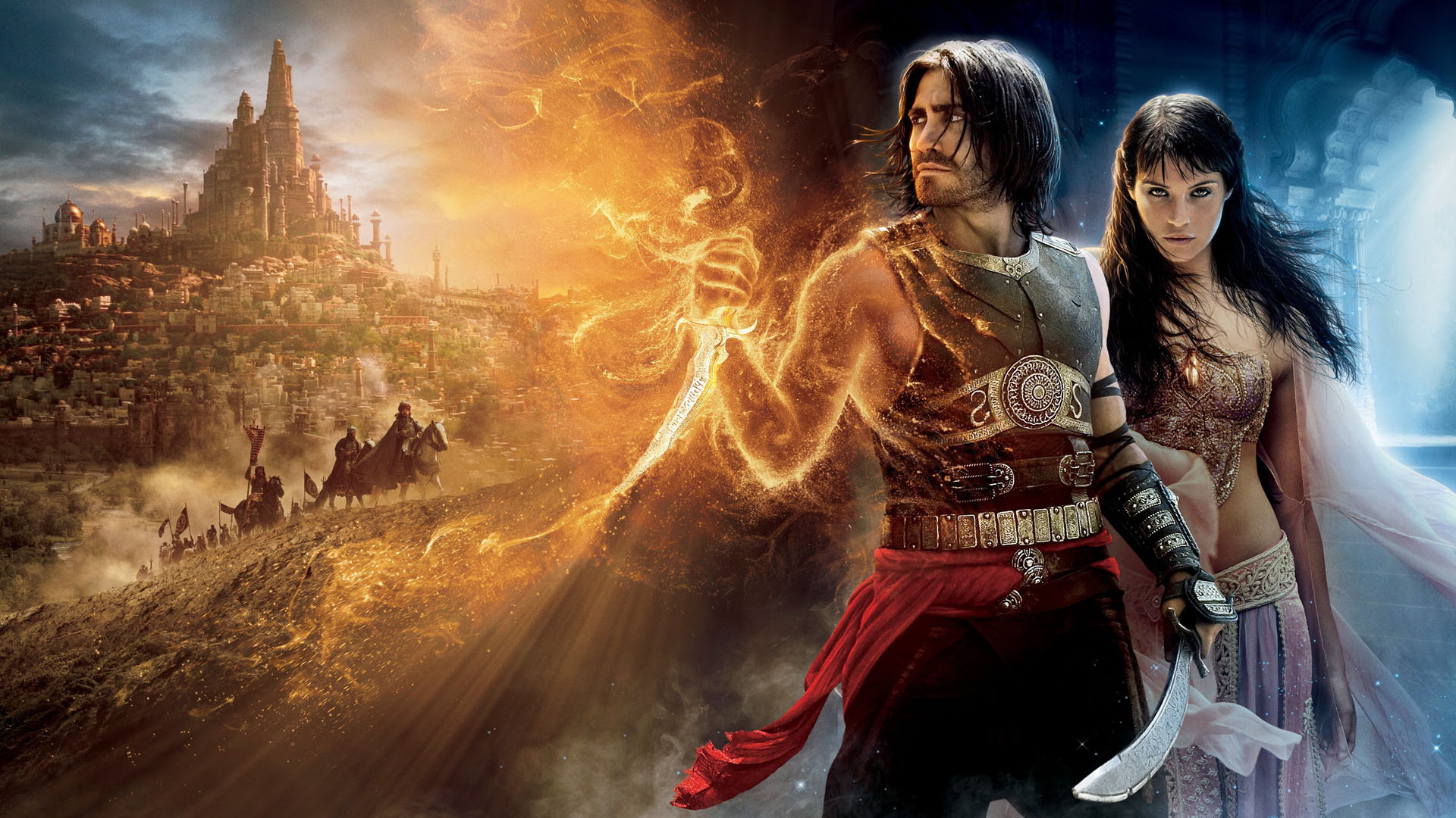 Movies Awesome Wallpapers Page 2