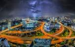 Cities (21)