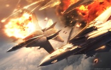 wallpaper_ace_combat_5_the_unsung_war_03_1920x1200