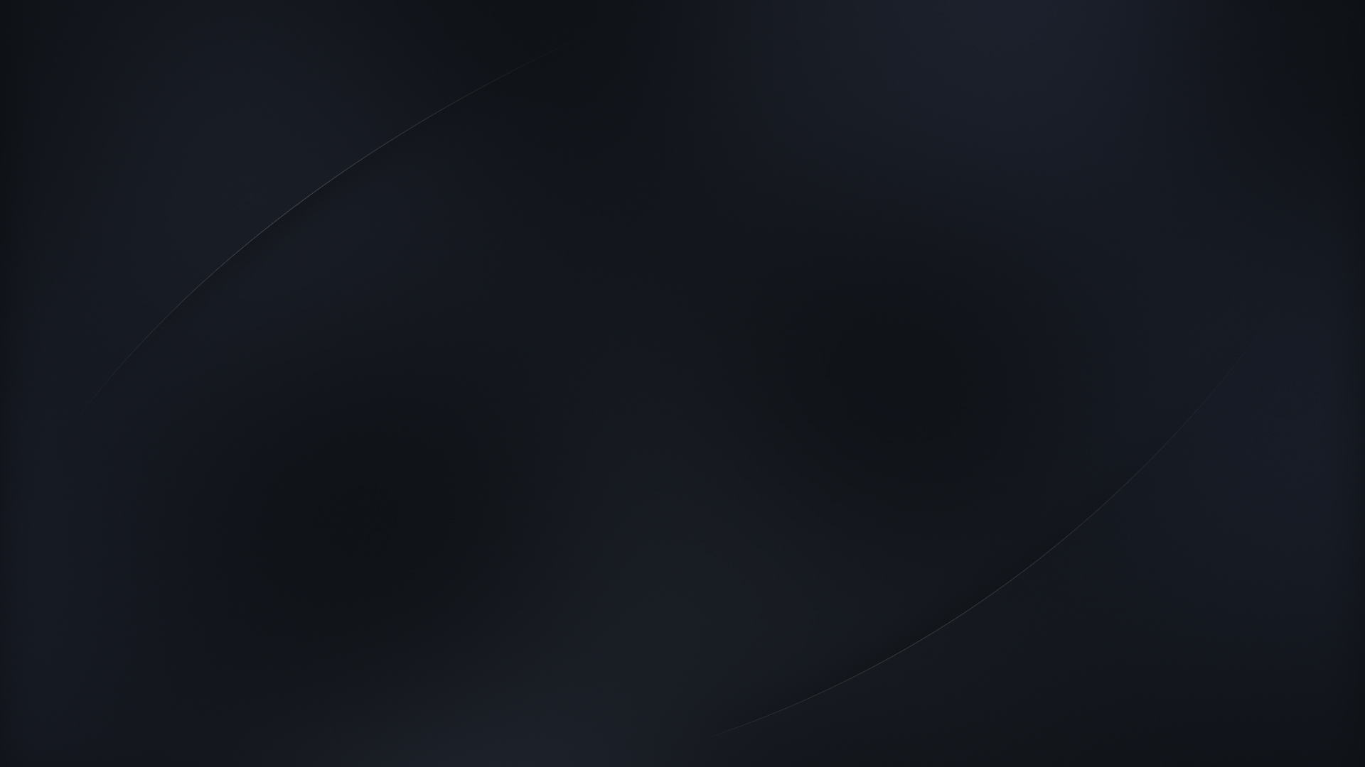 Abstract minimalistic awesome wallpapers - Wallpaper 1920x1080 abstract ...