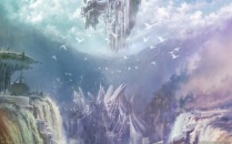 wallpaper_aion_tower_of_eternity_07_1920x1200