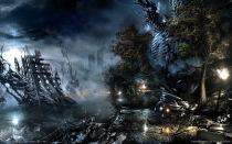 wallpaper_alone_in_the_dark_02_1680x1050
