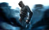 wallpaper_assassins_creed_02_1920x1200