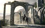 wallpaper_assassins_creed_05_1920x1200