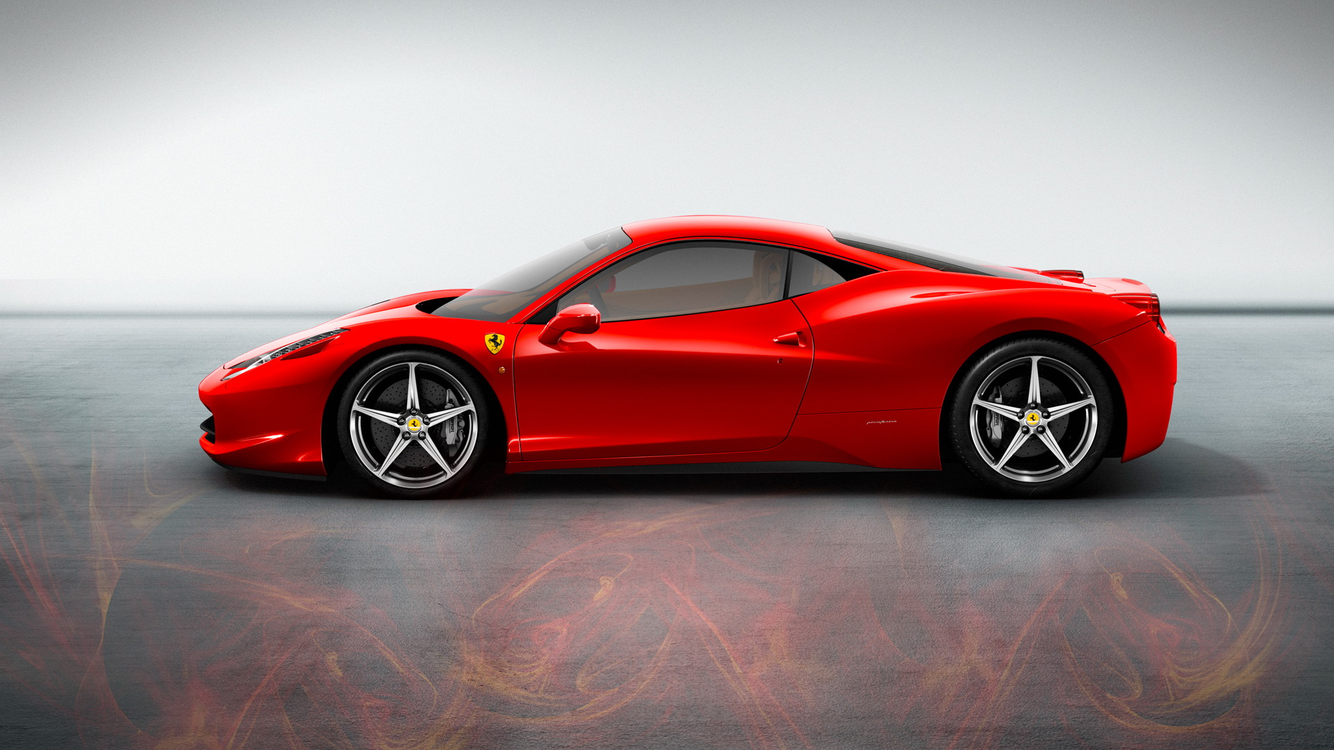 cars « awesome wallpapers