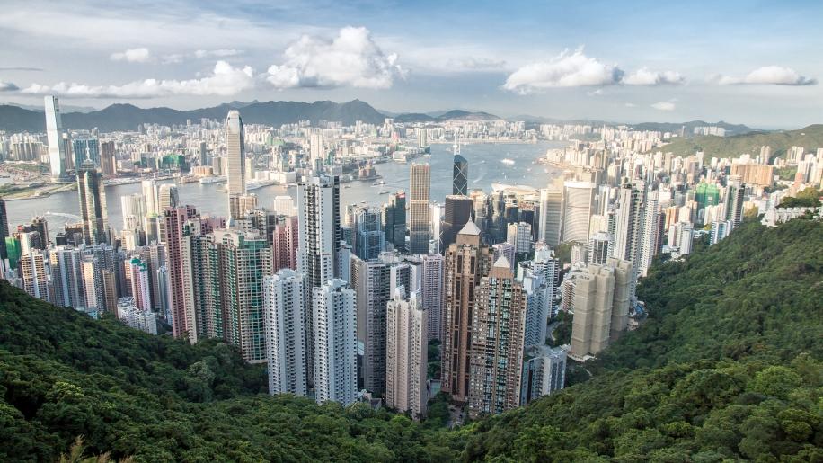 03696_hongkong_1920x1080