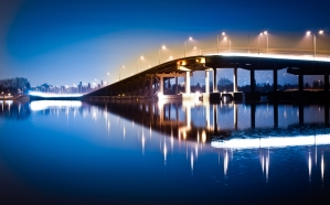 bridge-2880x1800