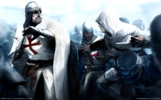 wallpaper_assassins_creed_06_1920x1200