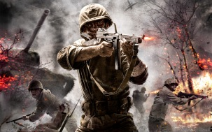 wallpaper_call_of_duty_5_world_at_war_01_1920x1200