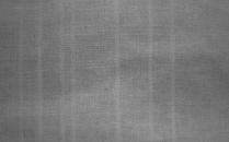 1680-logoless