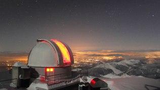 2014-01-01_fr-fr8704499893_observatoire-astronomique-du-pic-du-midi-de-bigorre-hautes-pyrc3a9nc3a9es-midi-pyrc3a9nc3a9es_1920x1080